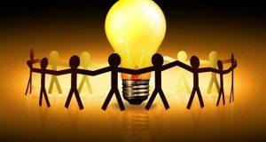 Các biện pháp khẩn cấp tạm thời trong luật sở hữu trí tuệ