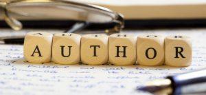 Bảo hộ quyền tác giả, nhìn từ khung pháp lý mới