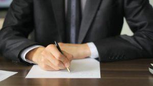 Điều chỉnh giấy chứng nhận đăng kí đầu tư