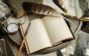 Trả tiền nhuận bút cho tác giả khi sử dụng tác phẩm